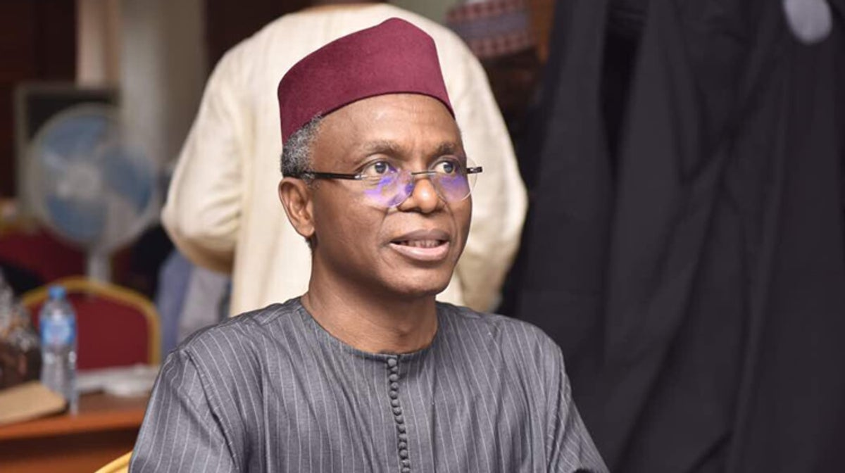 nas El Rufai - Kaduna govt. to build N3bn houses for low income earners – Commissioner