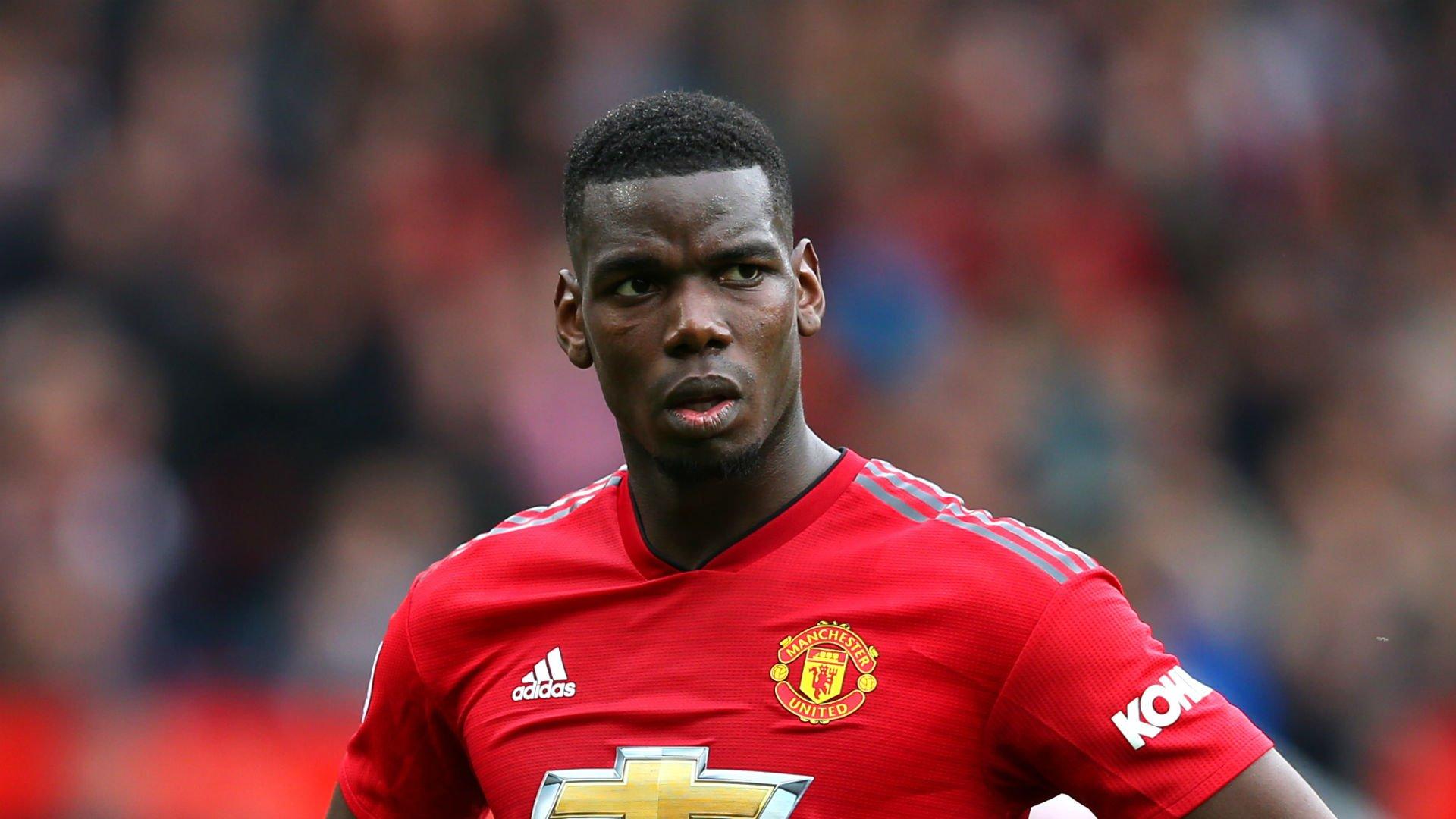 pogba cropped 1bbgi3vlsstqx1bkoc303kk3aj - Transfer: Pogba's agent confirms player is about to leave Man Utd