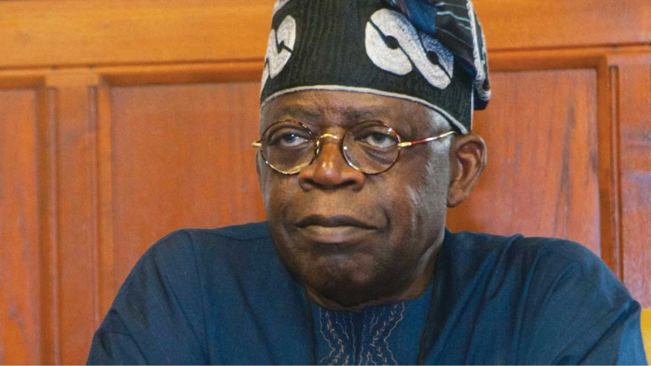Sen. Bola Tinubu, All Progressives Congress (APC) National Leader, has called for the immortalisation of former United States Ambassador to Nigeria, Walter Carrington, in recognition of his outstanding achievements. Tinubu made the call in a condolence message by his media aide, Mr Tunde Rahman, which was made available to the News Agency of Nigeria on […]