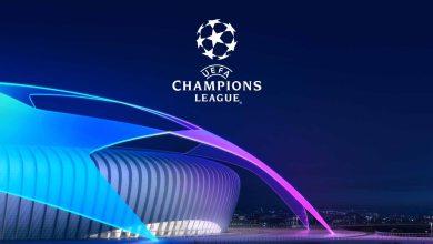 BREAKING: Chelsea vs Man City: UEFA confirms new venue for Champions League final