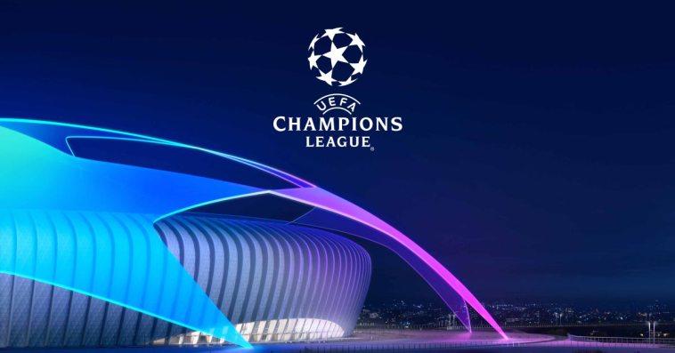 BREAKING: Chelsea vs Man City: UEFA confirms new venue for ...