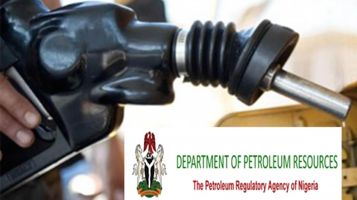 Dpr Seals 8 Filling Stations, Others In Ondo, Ekiti