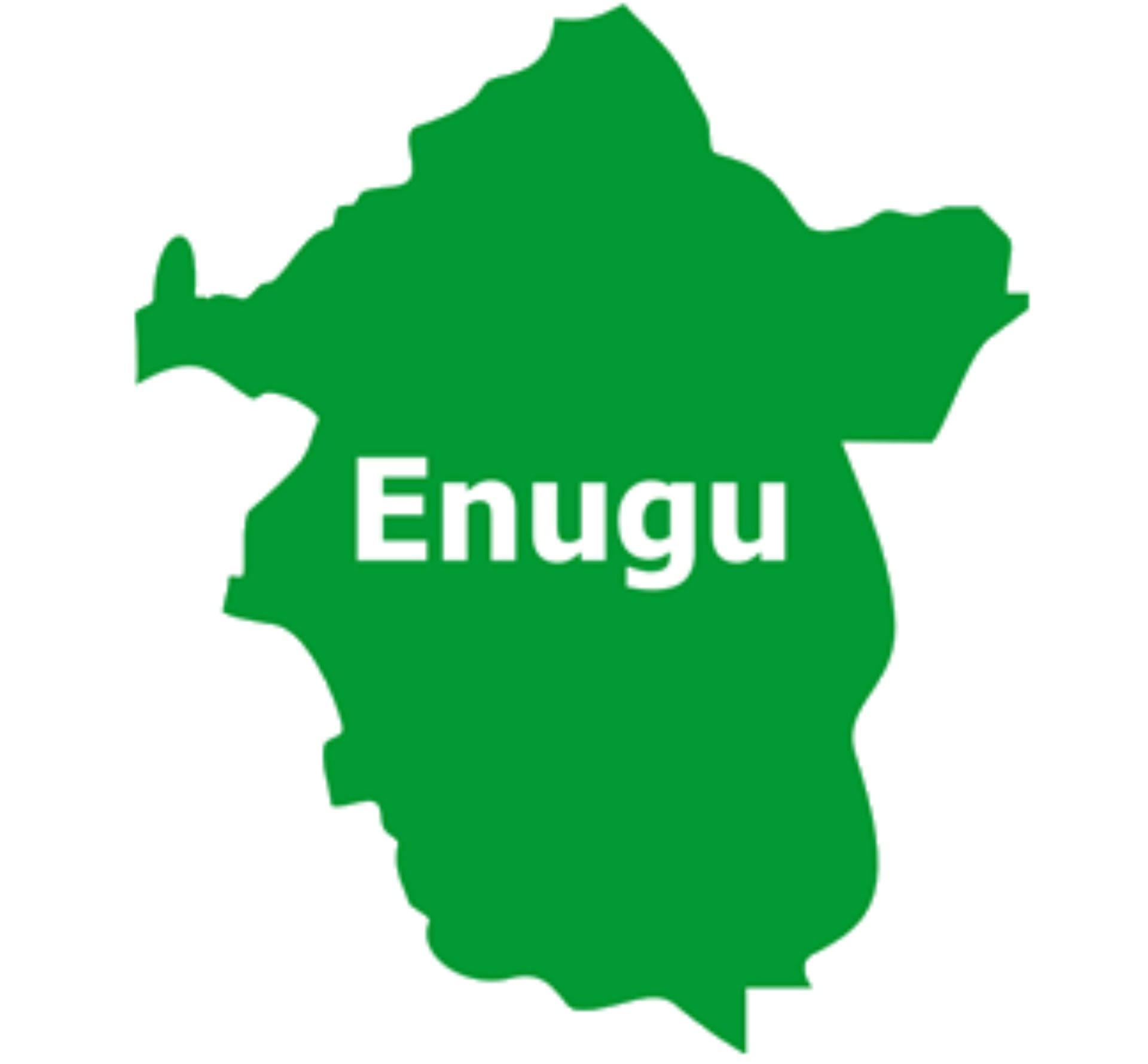 Enugu