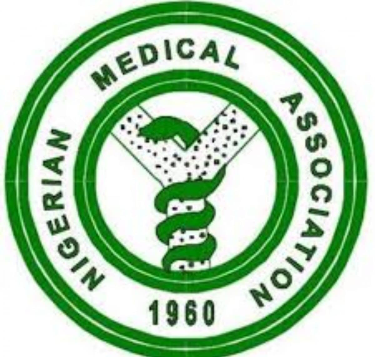 Nma Tertiary Health Trust Fund