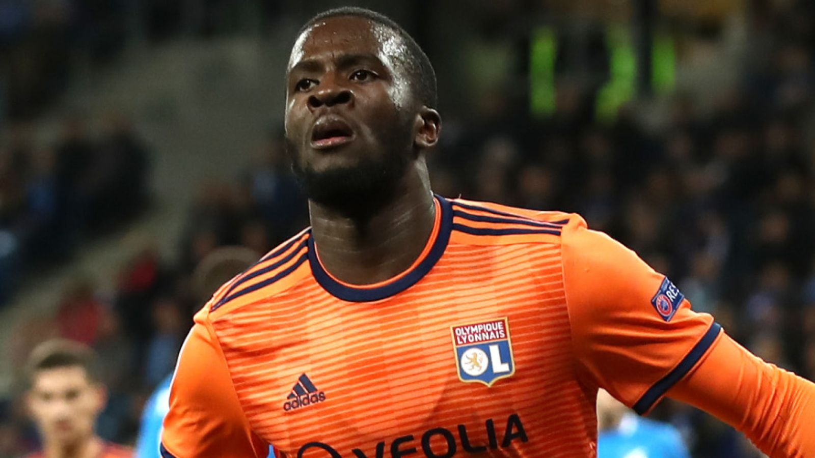 Ndombele1 - Transfer: How Man Utd missed out on Ndombele deal because of Pogba