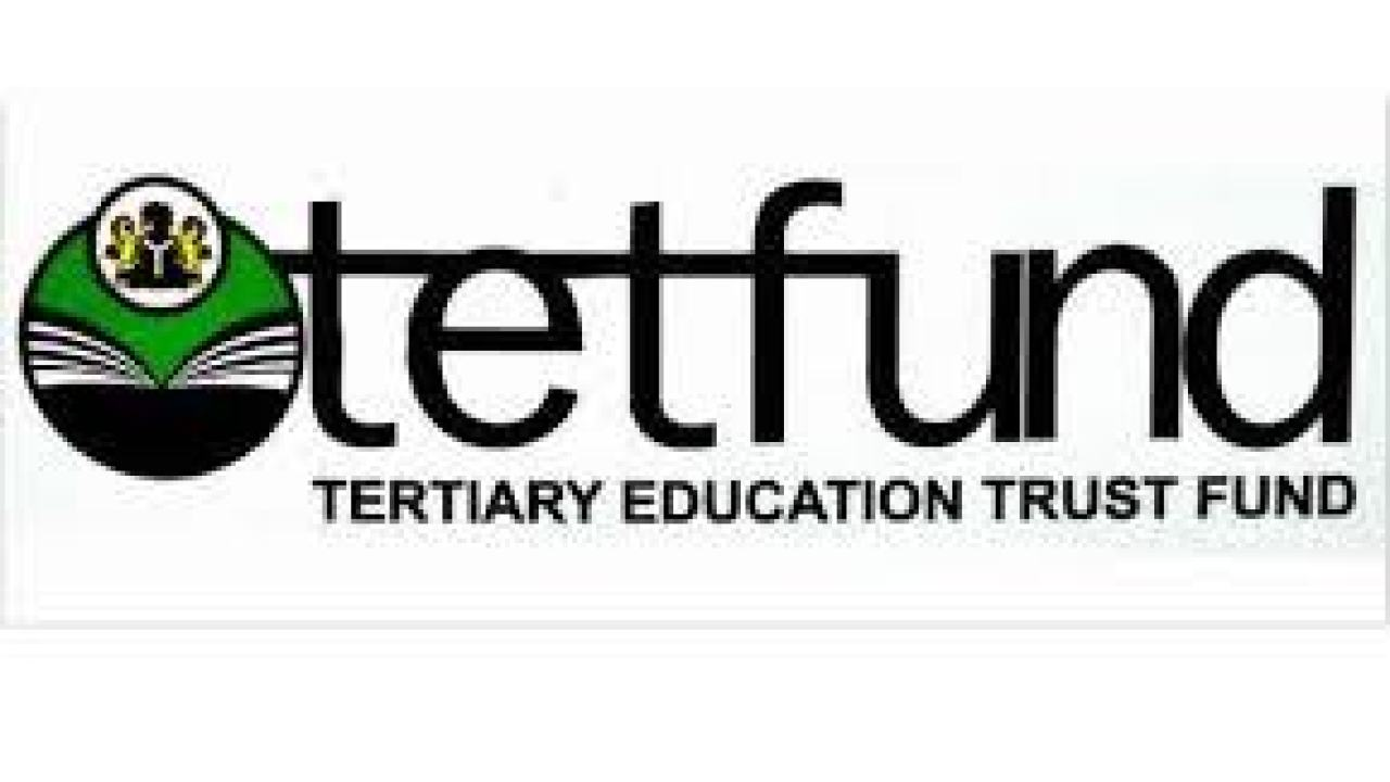 TETFund - TETFund to fund Centers of Excellence for innovative research in 6 geopolitical zones