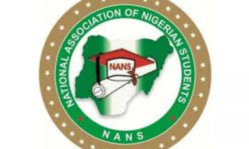 Nans Presidential Aspirant Opens Online Sexual Assault Register