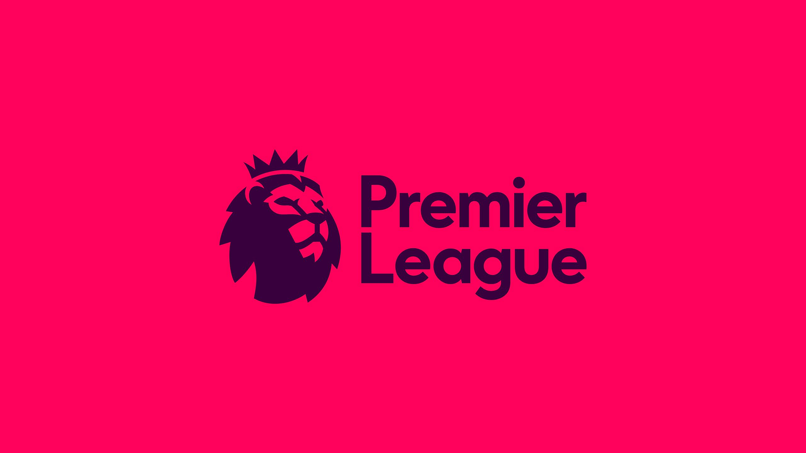 premier league rebrands designstudio 01 - Sun Newspaper Nigeria News Today -