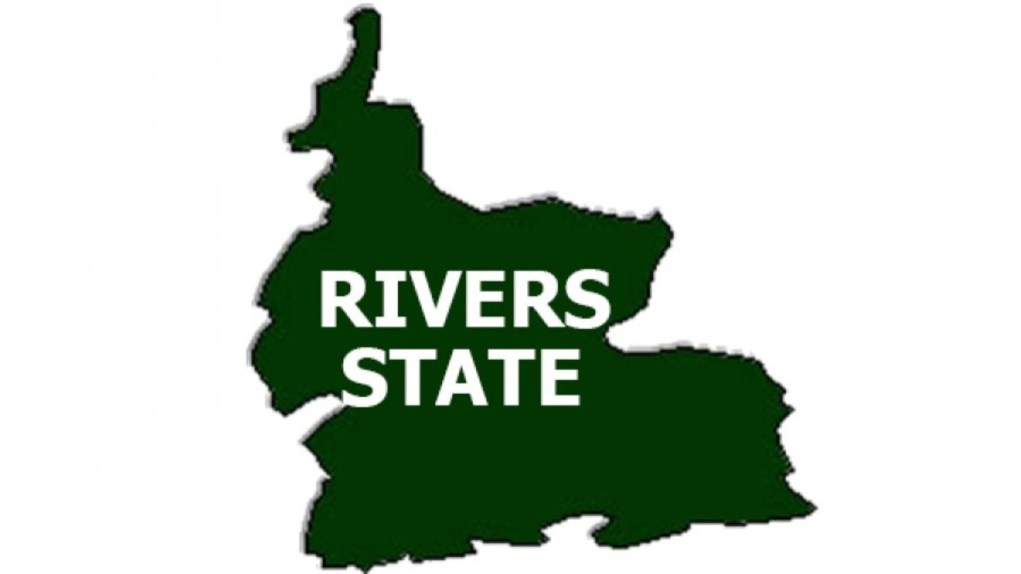 Strange deaths reported in Rivers