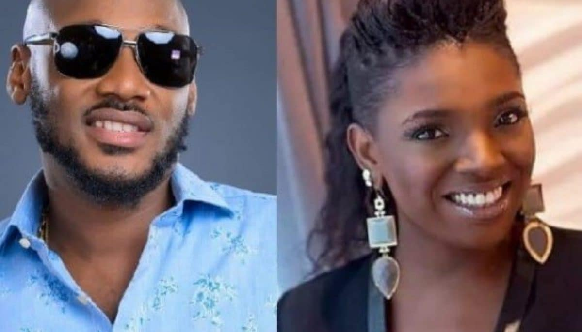Music Video Review: 2baba's New Single 'important' Needs More Weight