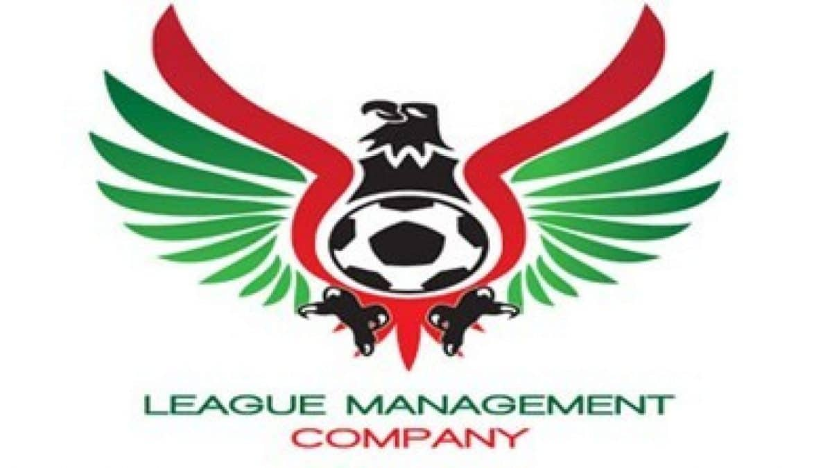 Lmc Bans Spectators From Nasarawa United's Home Games, Sanctions Player, 2 Officials