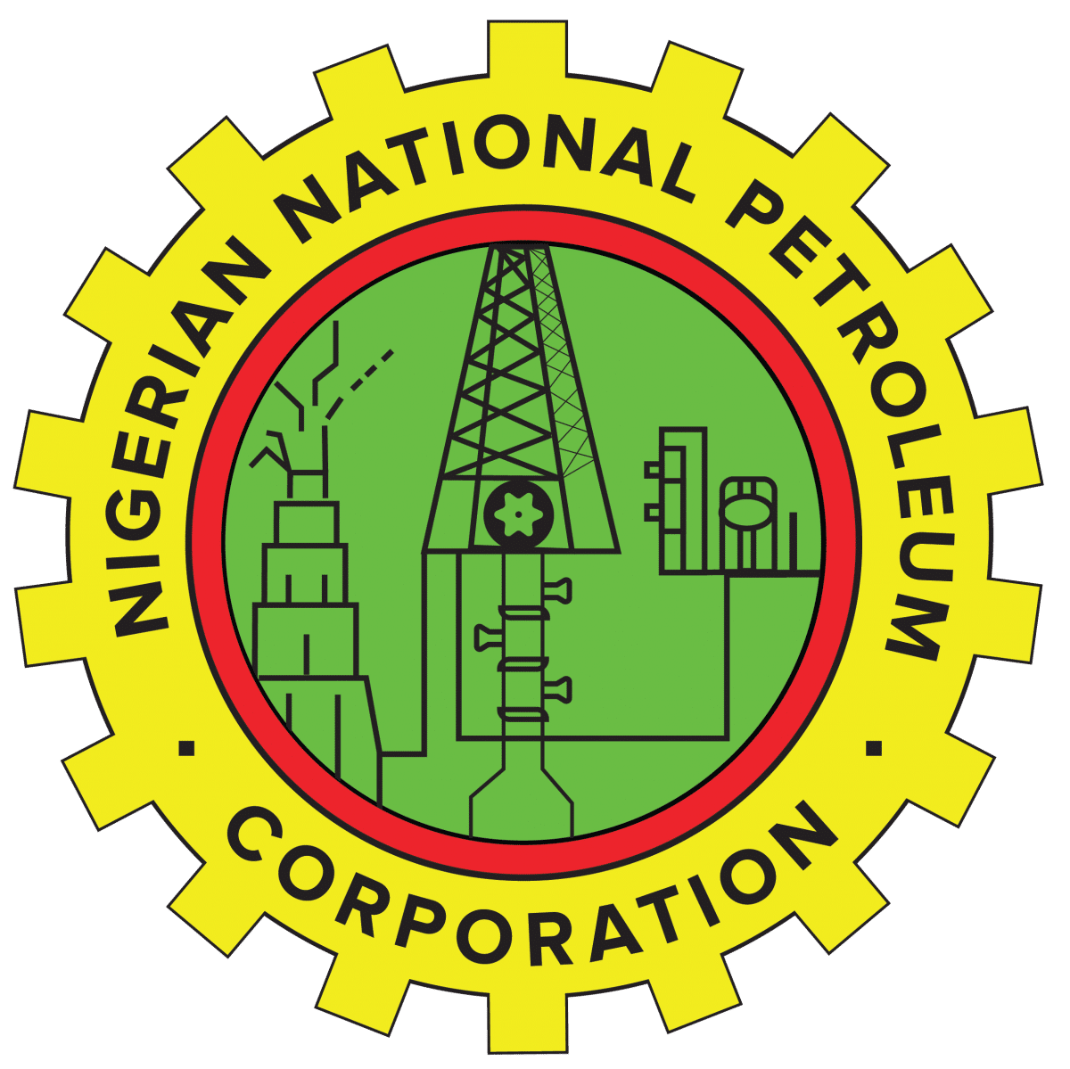 Nnpc Discovers Crude Oil, Gas In Northern Nigeria