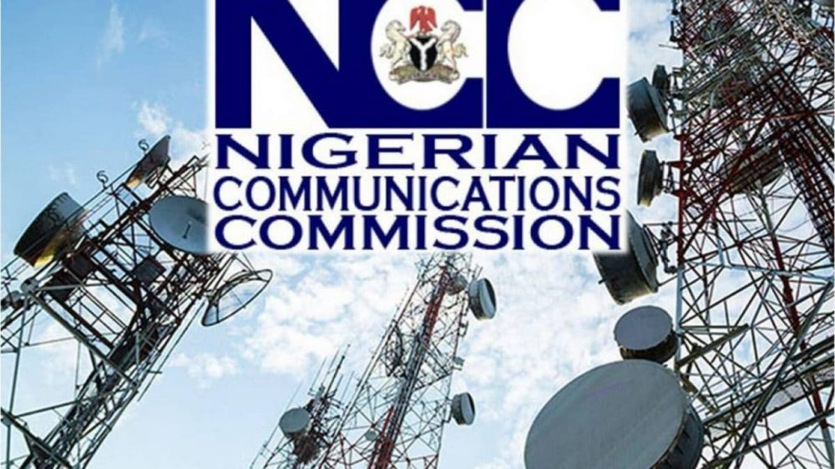 Cybercrime: Ncc Moves To Protect Telecoms Consumers