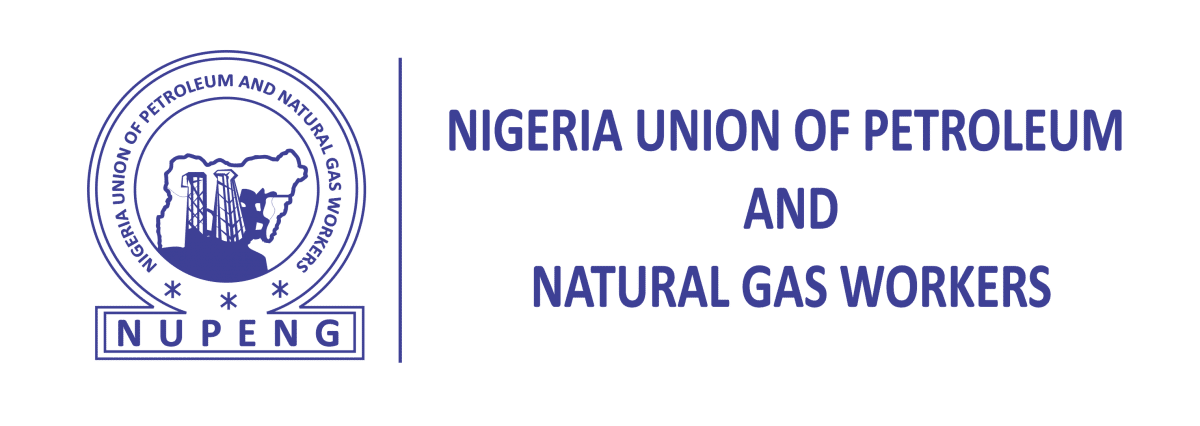 The Nigeria Union Of Petroleum And Natural Gas Workers (nupeng) Has Assured Nigerians Of Continuous Distribution Of Petroleum Products By Its Members For Commercial, Industrial And Domestic Uses In Spite Of Coronavirus Pandemic. The Union's National President, Mr Williams Akporeha,