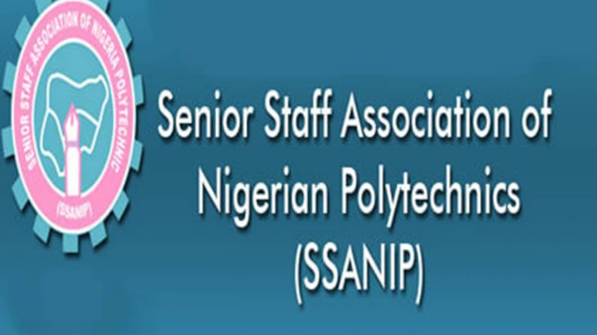 Association Seeks Domestication Of 65 As Retirement Age In States Polytechnics