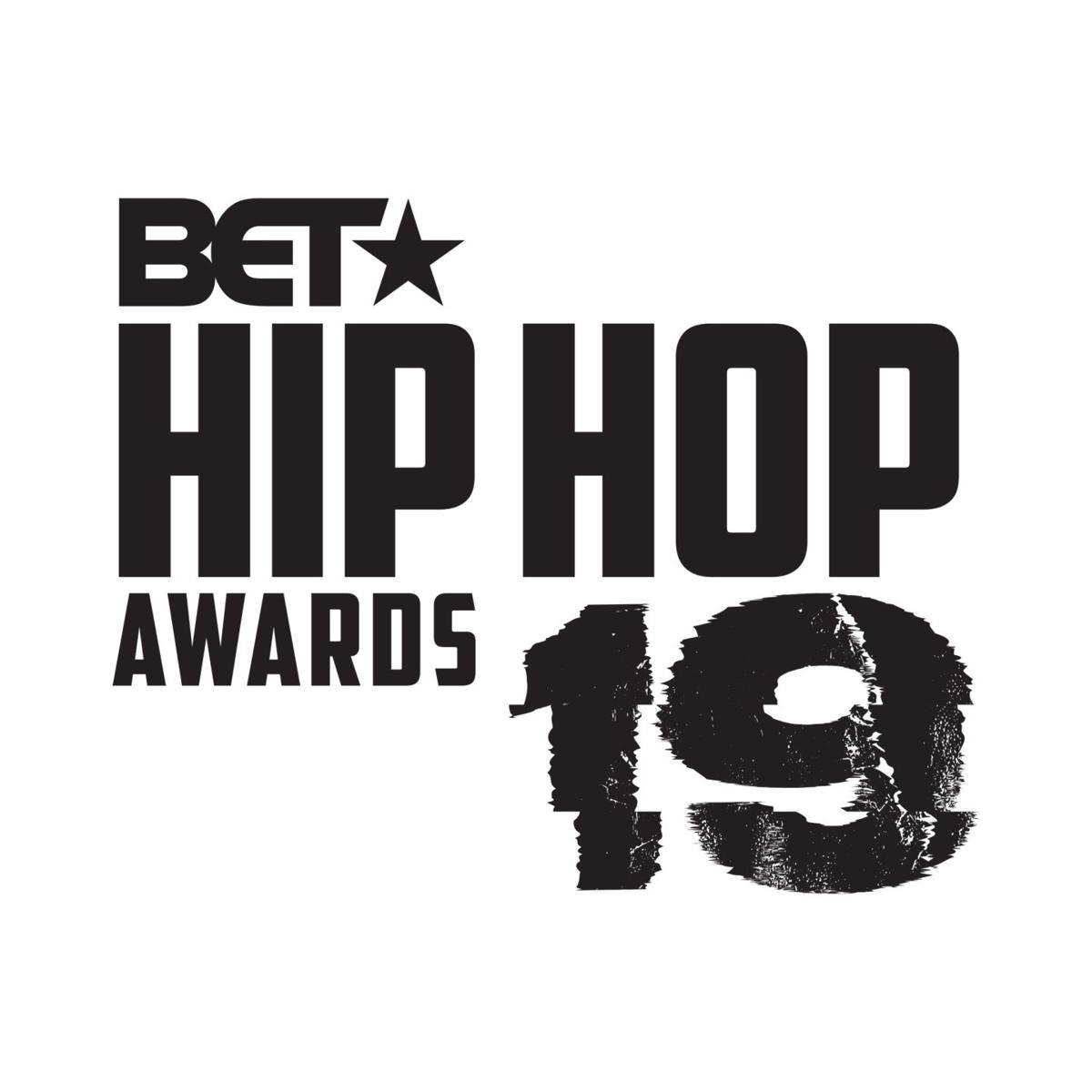 BET Hip Hop - Falz only Nigerian rapper nominated for BET Hip Hop awards 2019 [ FULL LIST]