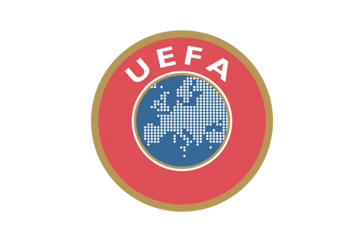 UEFA club rankings revealed See top 21 - Daily Post Nigeria