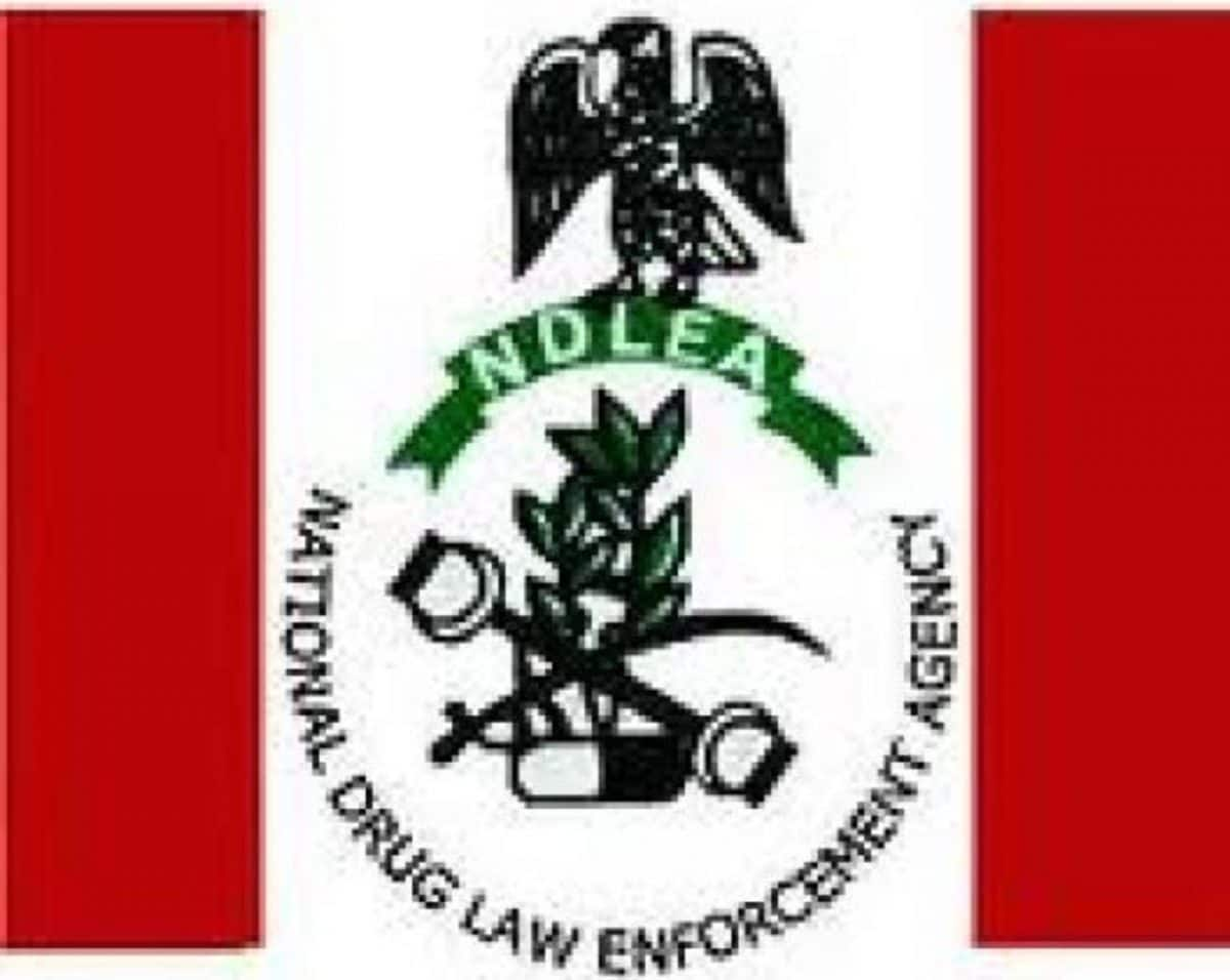 Ndlea Promotes 2,788, Redeploys 336 Officers