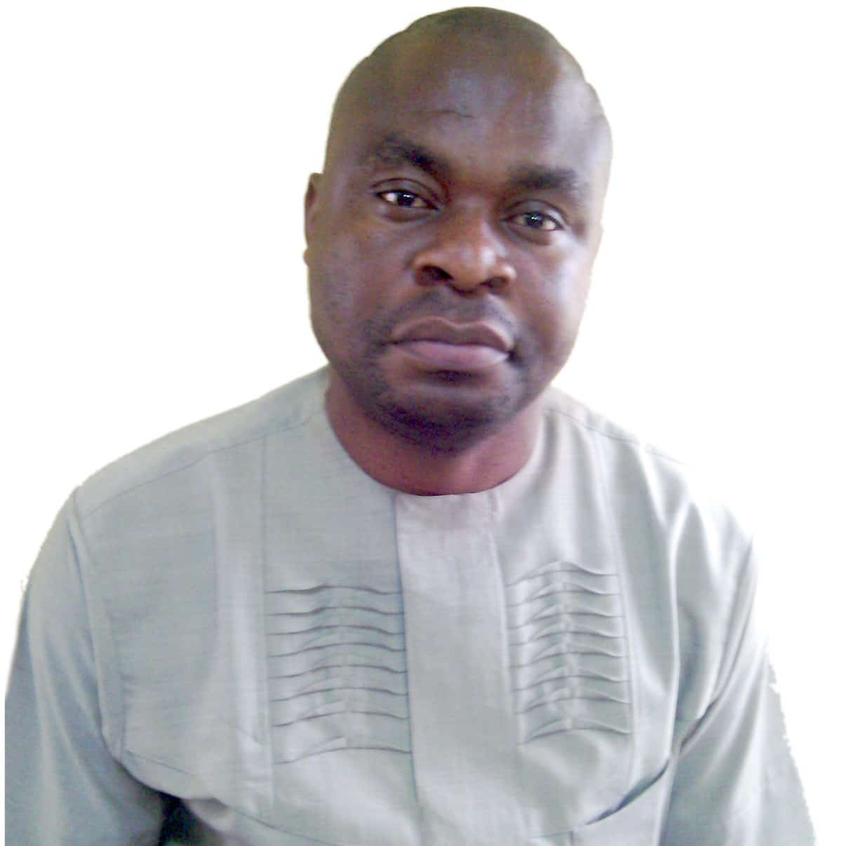 Police Foil Attempt To Blackmail Imo Federal Lawmaker