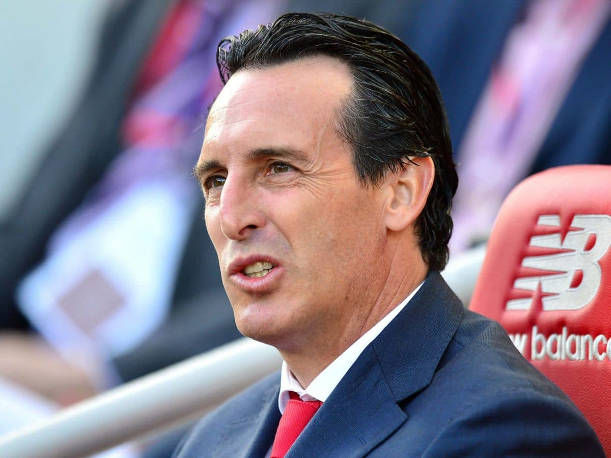 Villarreal have hired former Arsenal manager Unai Emery as their new coach after they parted ways with fellow Spaniard Javi Calleja, the La Liga club said on Thursday. Emery, who was sacked by the Premier League club in November after 18 months, began his managerial career in La Liga, where he previously ran Valencia and […]