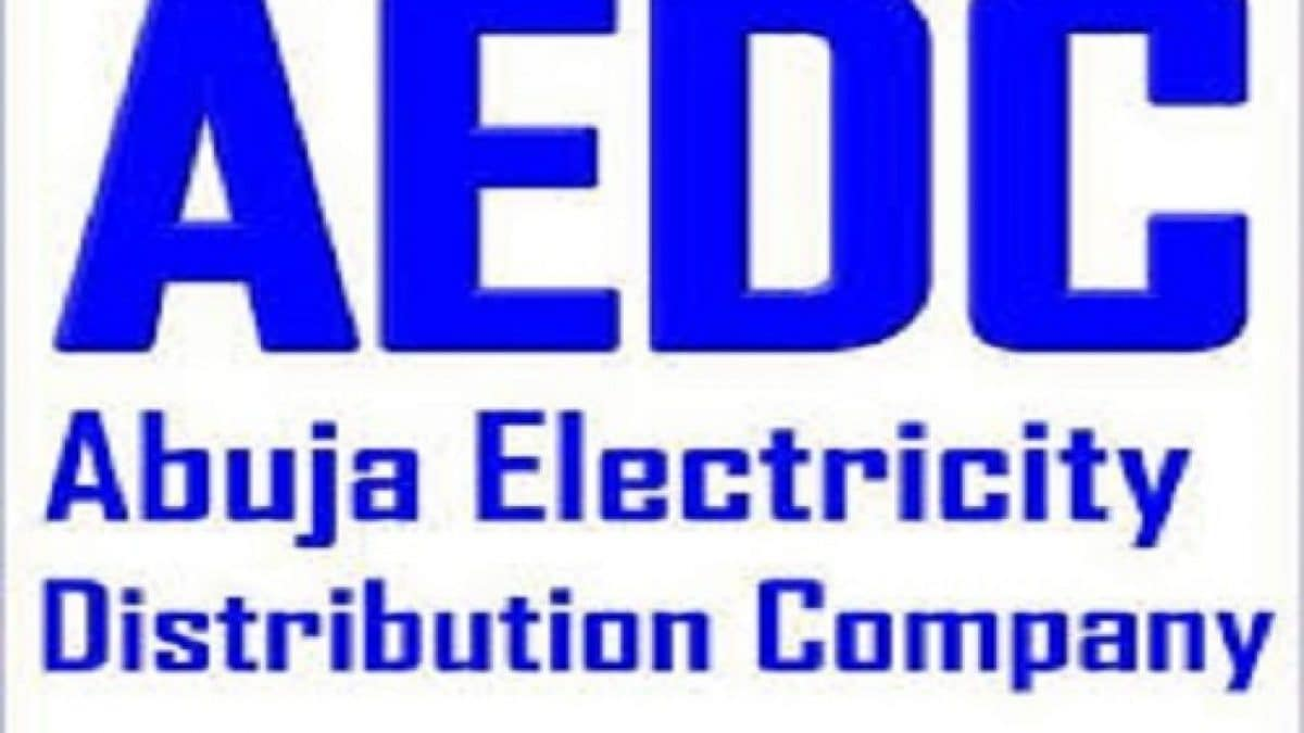 Abuja Electricity Distribution Aedc Or Federal Government