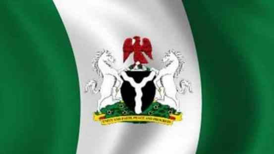 Yuletide: The Nigerian government has declared a three-day public holiday