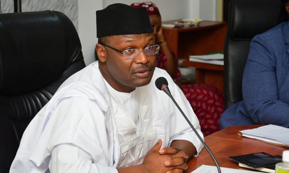 The Coalltion of United Political Parties (CUPP), has called on INEC to adjust its timetable for Edo and Ondo governorship elections, following the Court of Appeal judgment that upturned the deregistration of 23 political parties. The coalition in a statement by its Chairman, Media Committee, Chukwudi Ezeobika, said the adjustment was necessary following the unanimous […]