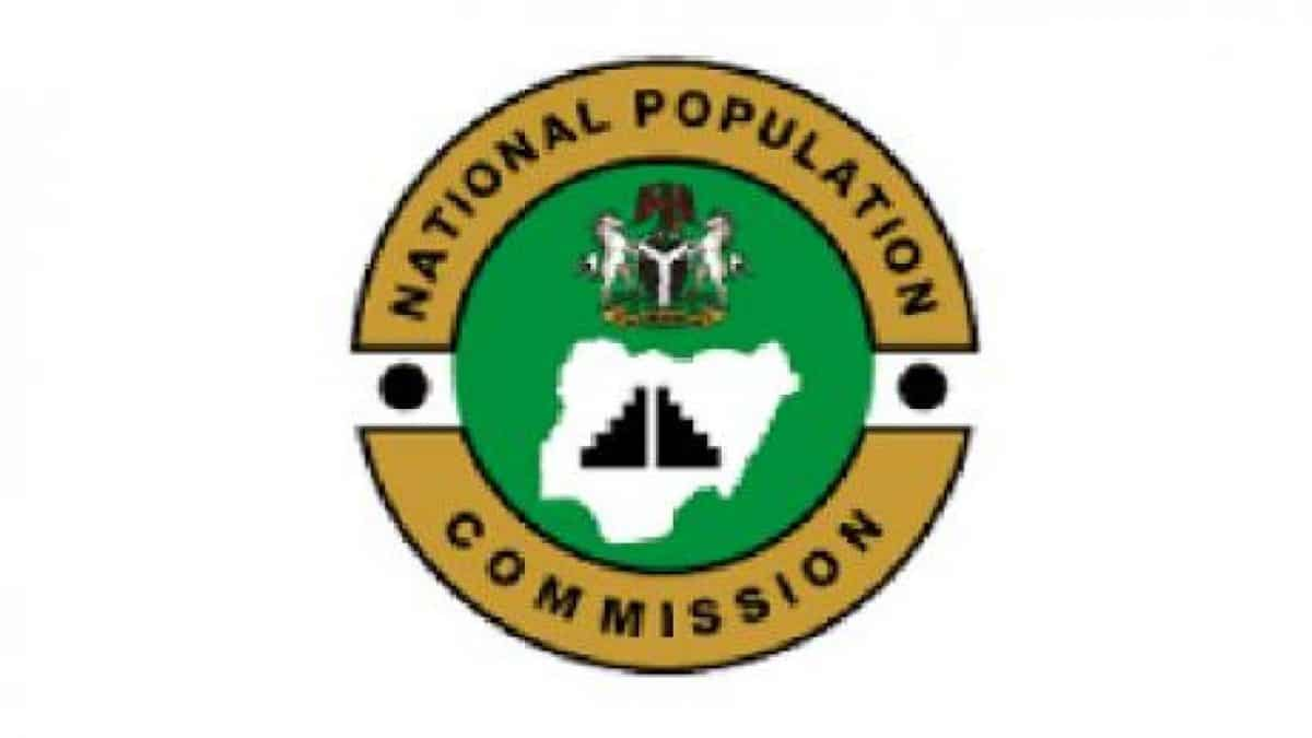 Npc To Digitalise Issuance Of Birth, Death Certificates In Lagos
