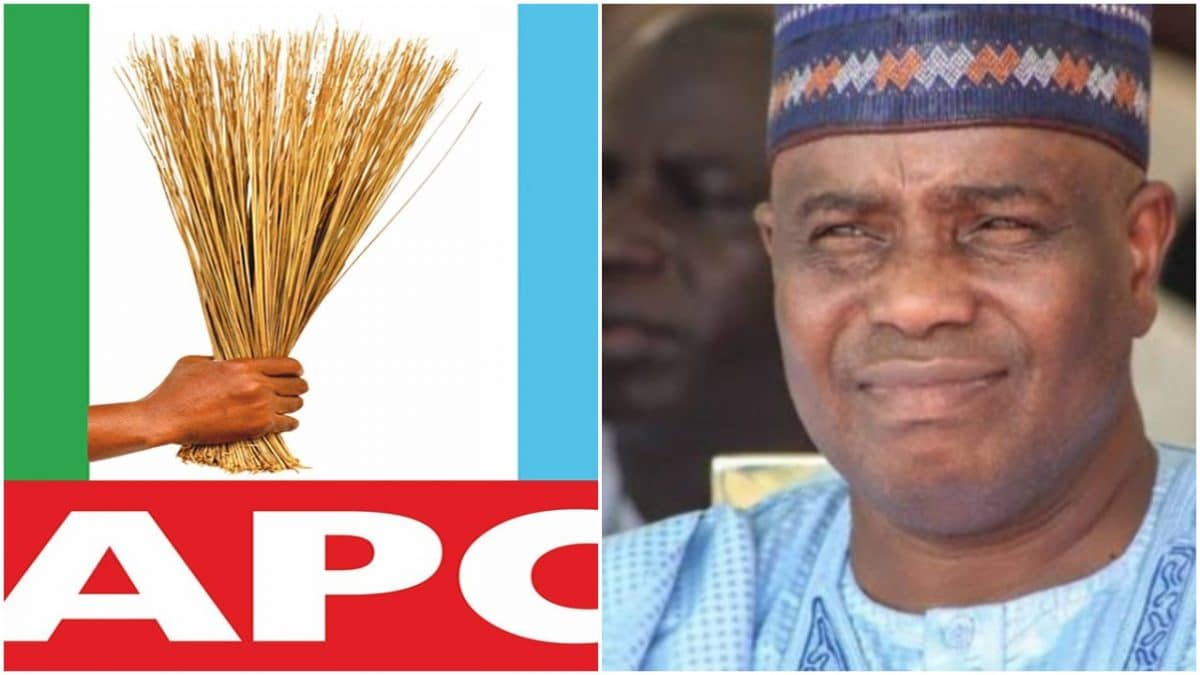 Sokoto Judgement: Apc Heads To Supreme Court