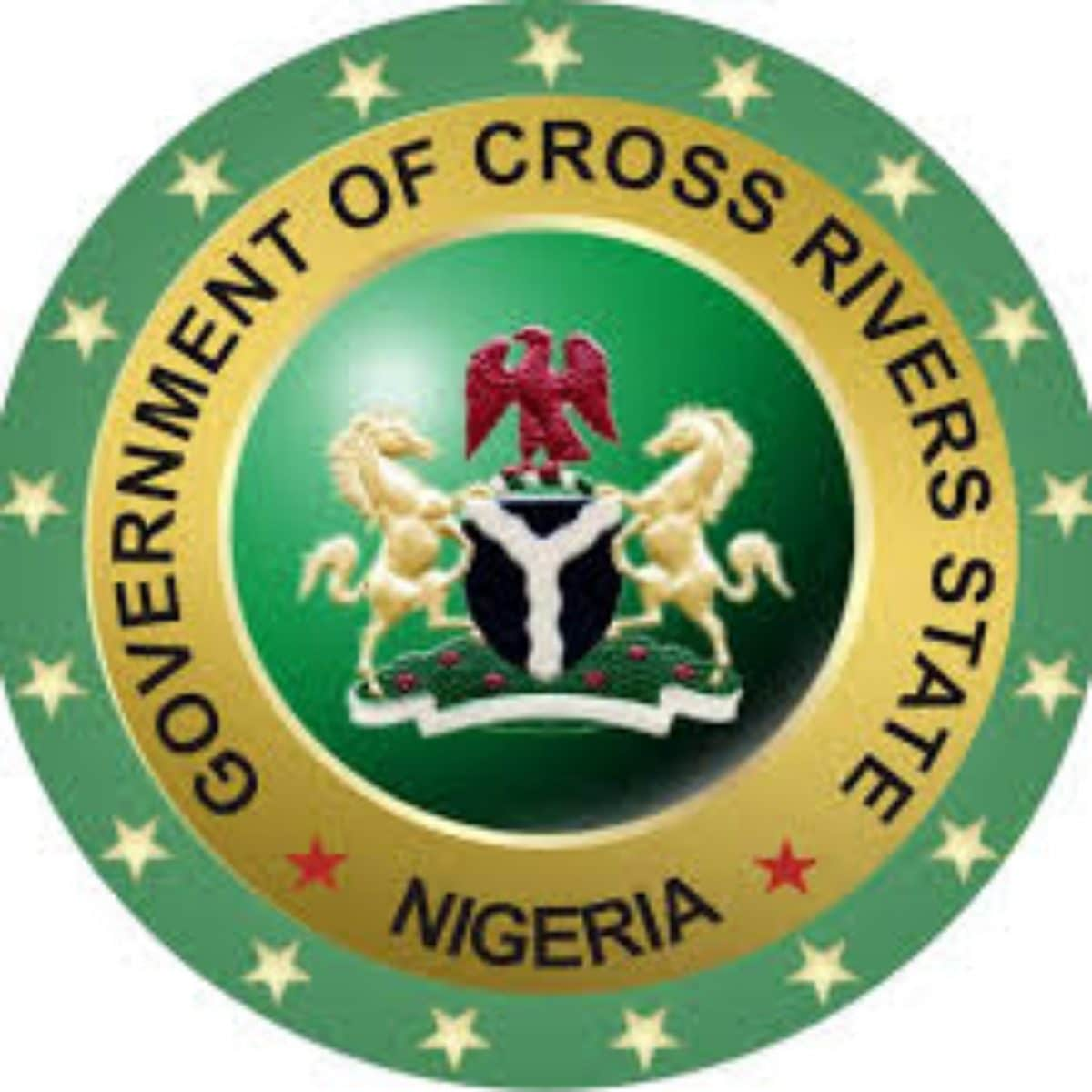 Taxi Drivers In Calabar Have Defied The Order By The Cross River Government To Carry Only Two Passengers At A Time To Stop The Spread Of Coronavirus (covid 19) Pandemic In The State. A Nigeria News