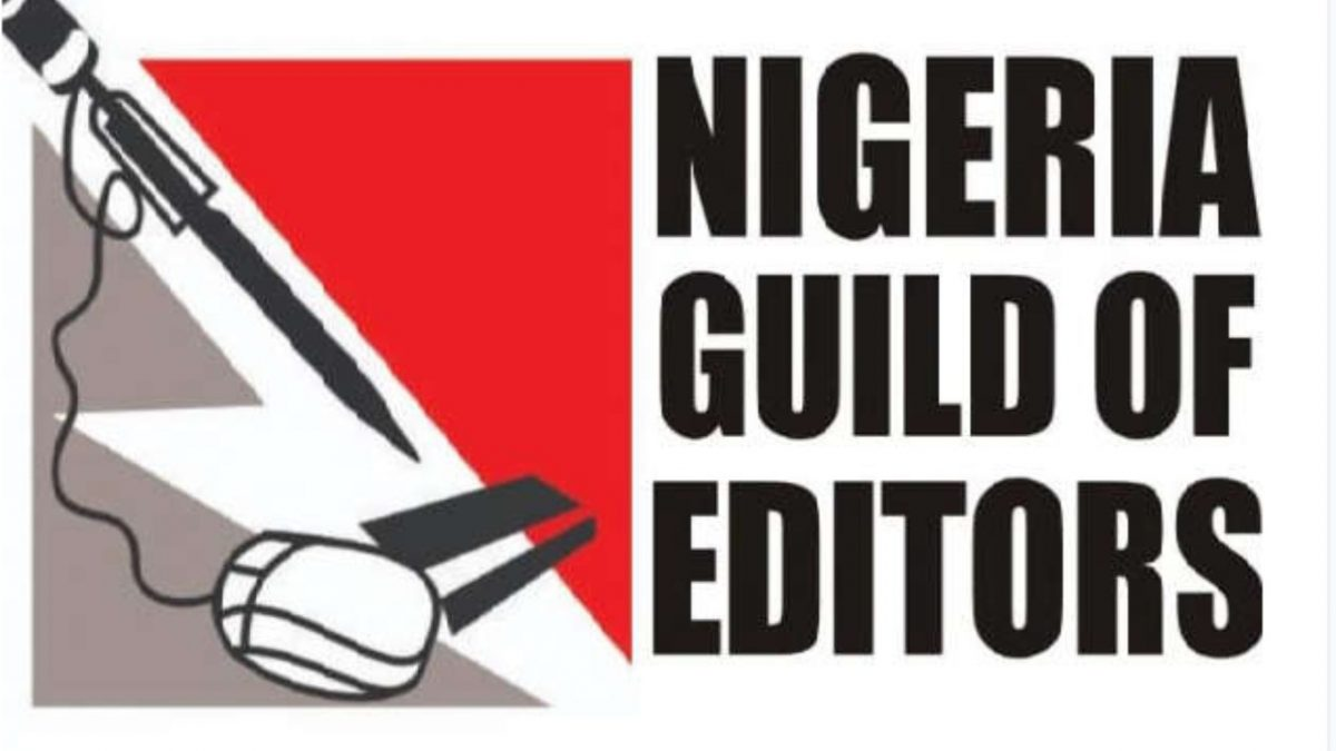 Stakeholders Restate Rejection Of Hate Speech Bill At Editors' Conference