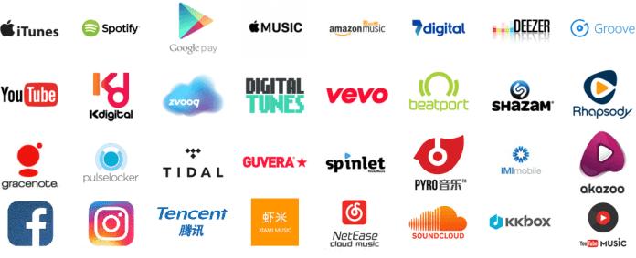 digitial music distribution2
