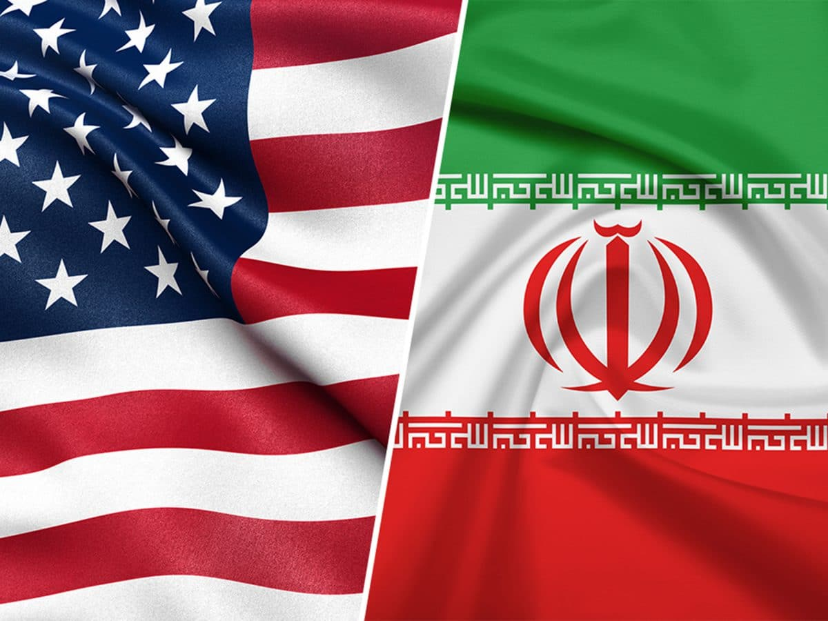 "The United States on Thursday expanded the scope of Iran metals-related sanctions by identifying 22 specific materials, a move to constrain Iran's nuclear, military programs. ""Today, the State Department is identifying 22 specific materials used in connection with Iran's nuclear, military, or ballistic missile programs,"" United States Secretary of State Mike Pompeo said in a […]"
