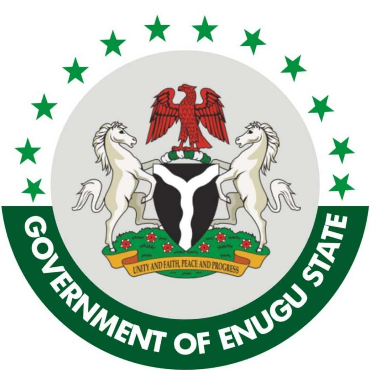 "The Enugu State Government Has Confirmed Two Positive Cases Of Coronavirus (covid 19) In The State. Dr Ifeanyi Agujiobi, Permanent Secretary, Ministry Of Health, Confirmed The Development In A Statement Made Available To The Nigeria News Agency In Enugu On Saturday. ""it Is Important"