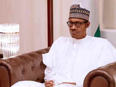 Fuel hike: Buhari insensitive to plights of Nigerians – Group