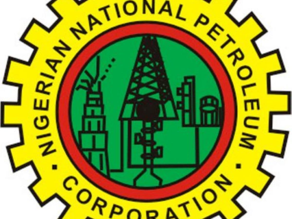 The Nigerian National Petroleum Corporation (nnpc) Has Assured Nigerians Of Adequate Fuel Supply Following Implementation Of Sit At Home Order In Some States To Contain The Spread Of The Covid 19. Mr Mele Kyari,  Group Managing Director,  Nnpc, Who Gave The Assurance In A Tweet On Saturda