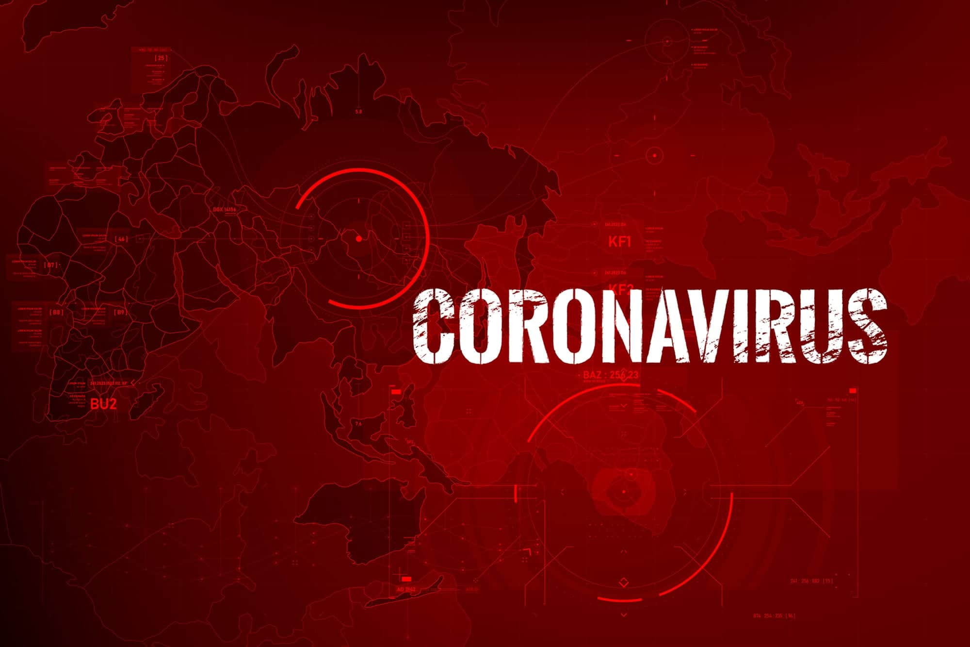 Rt. Revd Manasses Okere, Bishop, Anglican Diocese, Isiukwuato in Abia, has said that the Coronavirus pandemic was a blessing in disguise as it created room for domestic church to thrive. Okere, who was Guest Preacher at the 12th Synod of Anglican Diocese of Awka, said it had united many families by making them spend long […]