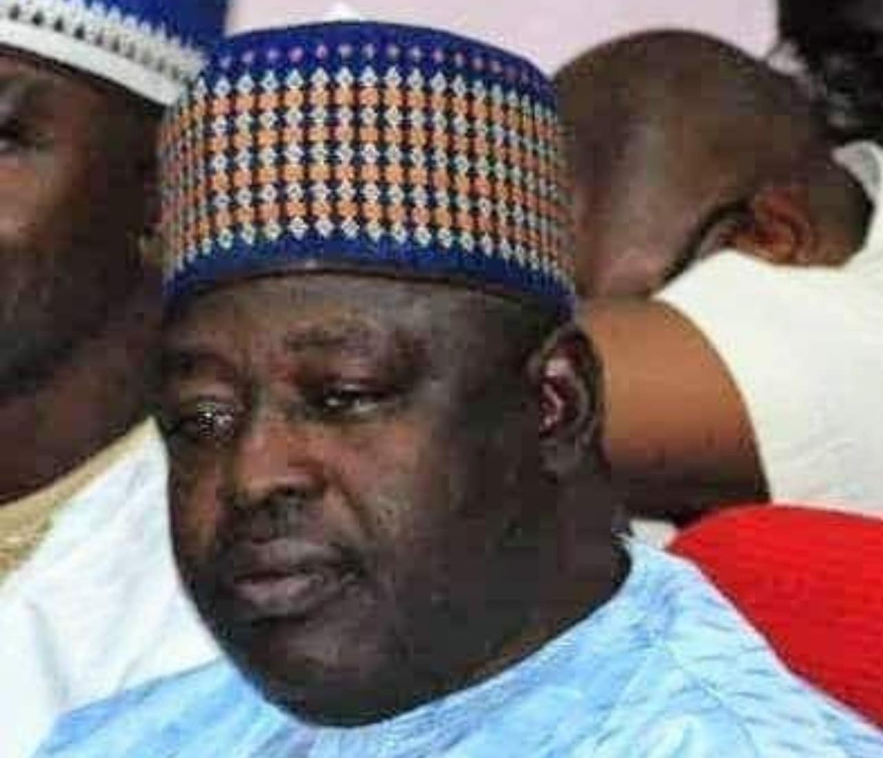 Gov. Maimala Buni Of Yobe On Friday Expressed Satisfaction With The Level Of Compliance With The Directives Of The State Government In The Fight Against The Coronavirus (covid 19) Pandemic. Buni In A Statement Issued By His Director General Press And Media Affairs, Mamman Mohammed, The Dire