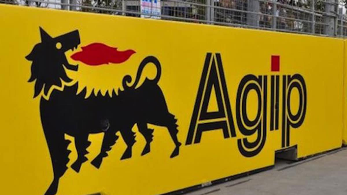 The Nigerian Agip Oil Company (NAOC), says it has not abandoned the construction of the 200-bed capacity Emergency/Infectious Diseases hospital aimed at strengthening the capacity to fight COVID-19 in Bayelsa. The assurance followed criticism by Gov. Douye Diri on the slow pace of work on the facility on Thursday. Eni, the Italian parent company of […]