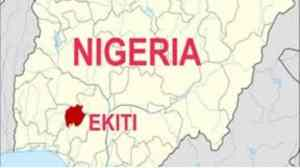 Abducted monarch Ekiti released to recover in hospital