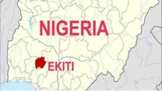 Ekiti imposes new restrictions on suppressing the second wave of COVID-19