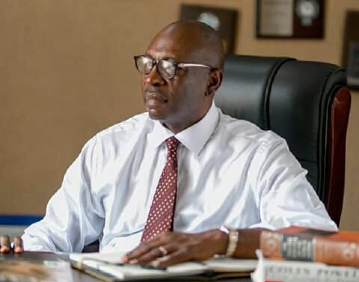 The Peoples Democratic Party (PDP) in Edo has said neither the party nor the state government was responsible for the damage or removal of the All Progressive Congress (APC) candidate's billboards. The state PDP Publicity Secretary, Mr Chris Nehikhare, said this while briefing newsmen on Sunday in Benin. The APC, in a statement issued by […]