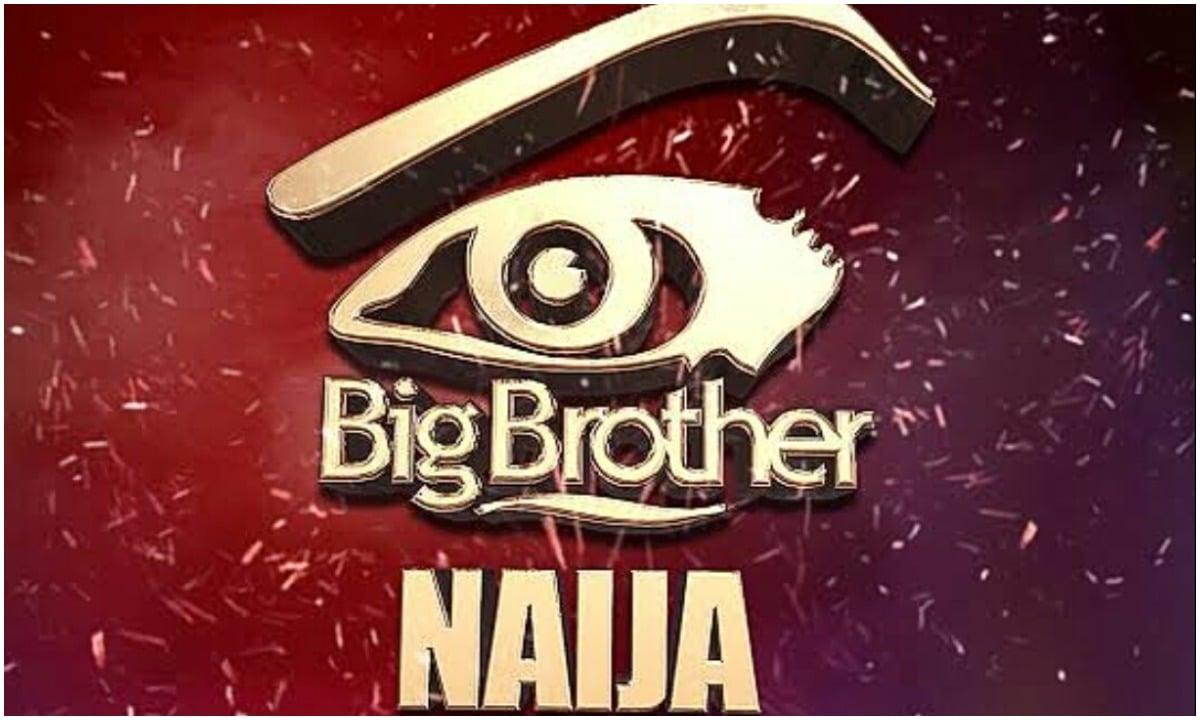 BBNaija Season 6: How Nigerians reacted to new 'Shine Ya Eye' housemates
