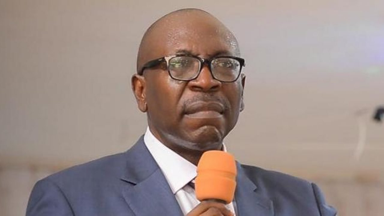 Pastor Osage Ize-Iyamu, the All Progressive Congress (APC), governorship candidate in the Edo 2020 election has promised to revive rice production in Ekpoma, Esan West Local Government Council of the state. Ize-iyamu lamented that Ekpoma, which used to be the hub of local rice production in the country was now struggling to produce the crop. […]
