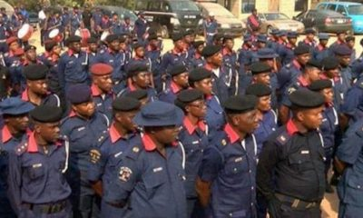 The Zamfara Command of Nigeria Security and Civil Defence Corps (NSCDC) has deployed 2,320 personnel to ensure successful Eid-el-Kabir celebration in the state. The State NSCDC Commandant, Aliyu Garba, disclosed this at a press conference in Gusau on Wednesday. Garba said that the deployment was to ensure adequate security before, during and after the celebration […]