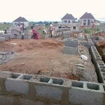 IMG 20200815 WA0009 1 - T Pumpy Estates to announce Abuja's first children estate September 1