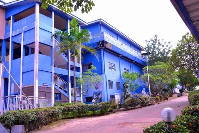 image3 15 - Godfrey Okoye University: Catholic University on the go, join the GO family