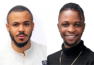 BBNaija 2020: Laycon, Ozo win another N5m
