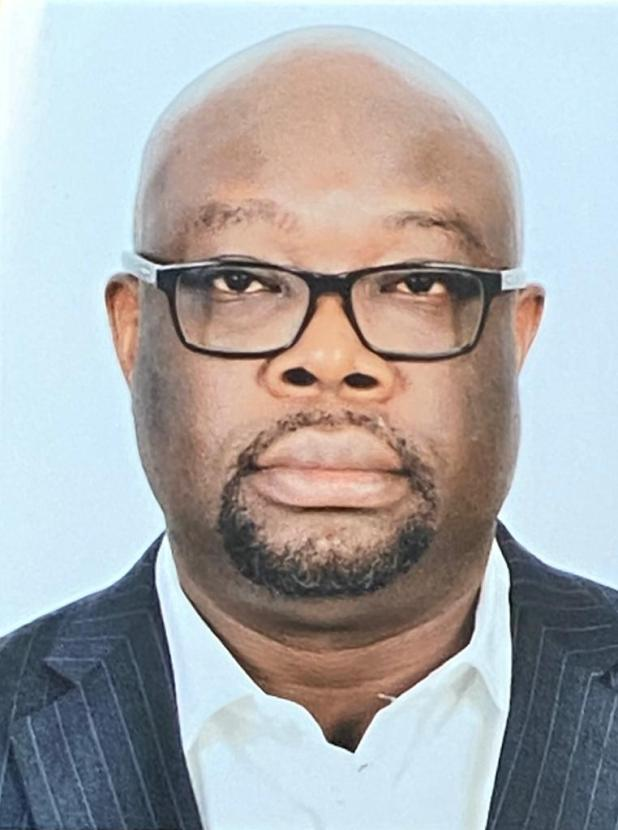 Managing Director Hope PSBank Mr. Ayotunde Kuponiyi - PSBank Announces Board Appointments - Daily Post Nigeria