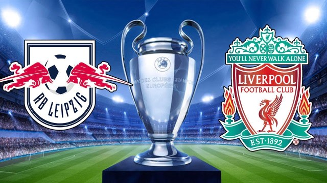 Champions League: Leipzig vs Liverpool in doubt as Germany ...